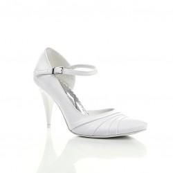 Buty Ślubne Nicole