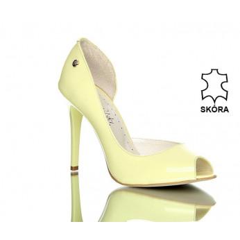 13da200dc2492 Archiwum Obuwia - buty, obuwie, kozaki, czółenka damskie ...
