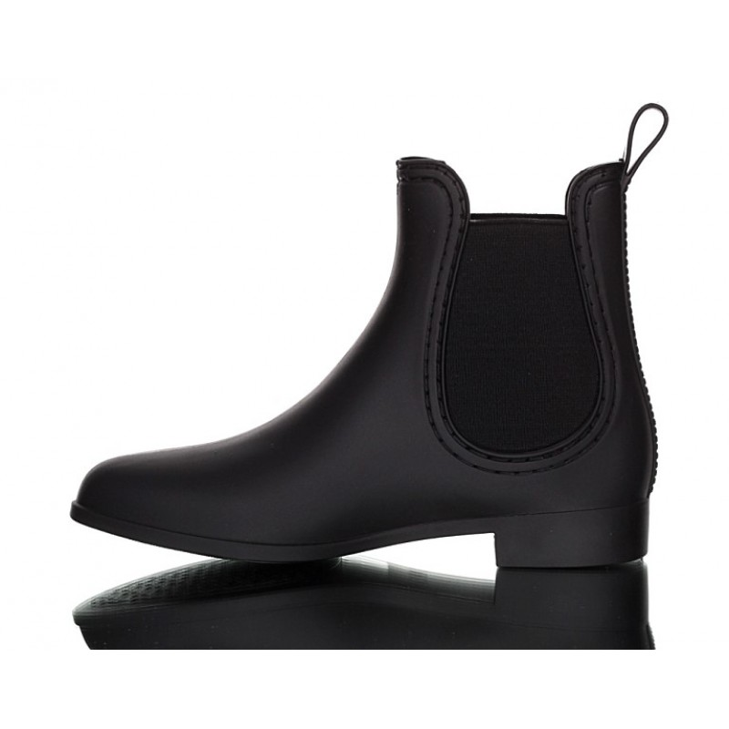 Matt melissa shoes. Jodhpur boots. Comfortable, stylish, practical ...