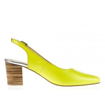 2b5d23523a41a Buty - obuwie damskie - szpilki, czółenka, kozaki, botki ...