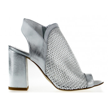 Niewiarygodnie Buty damskie, stylowe i modne szpilki | Ekstra Szpilki KB22