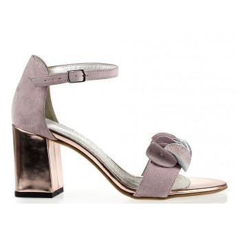 6893f81fa4530d SALE do -75% - buty damskie, obuwie damskie w super niskich cenach ...