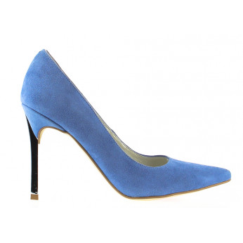 3dba7e0b8fa5c SALE do -75% - buty damskie, obuwie damskie w super niskich cenach ...