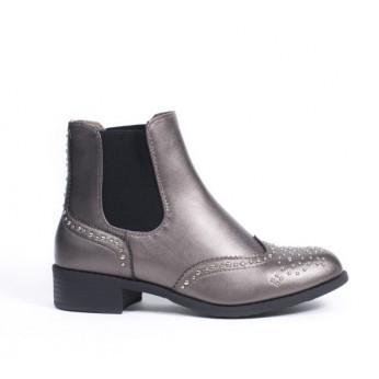 c8f5c59eac5f2 Archiwum Obuwia - buty, obuwie, kozaki, czółenka damskie ...