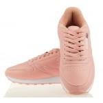 Adidasy Damskie Różowe NEW