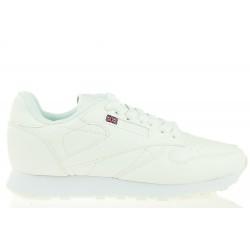 Adidasy Damskie Białe NEW