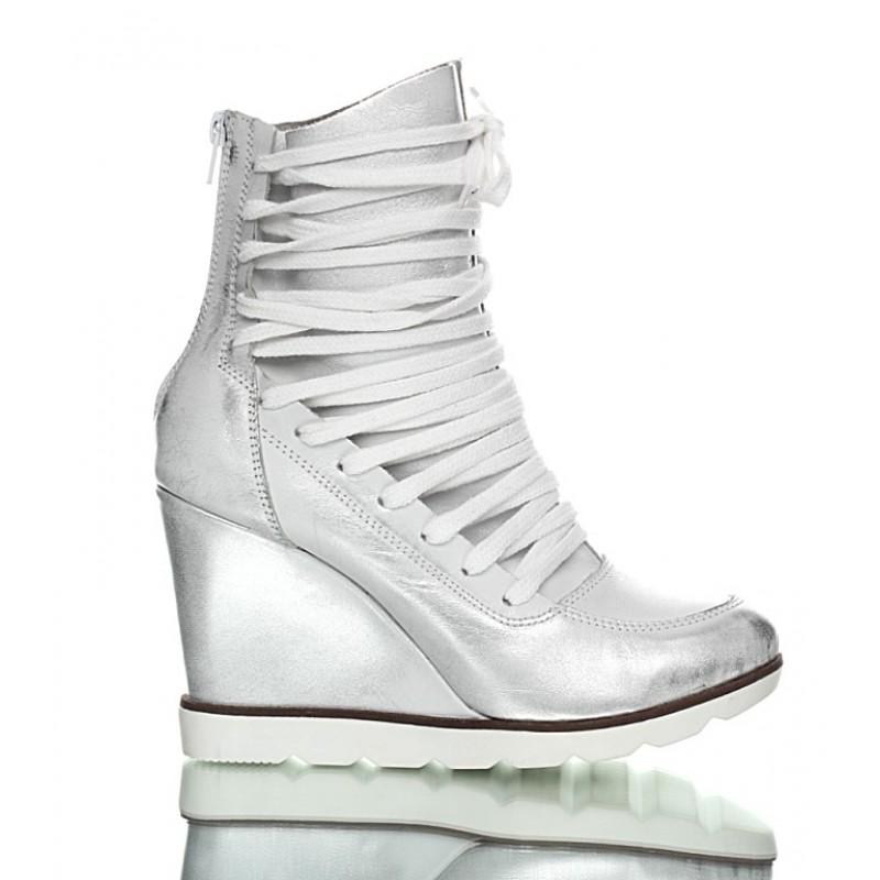 ef327d1e J. Wolski, buty dla modnych kobiet