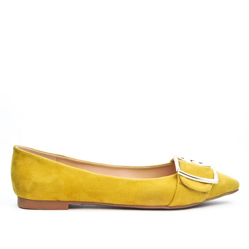 272d2488 zółte   Szpilkomania   śliczne szpilki damskie. Szpilki, buty, botki,  czółenka, sandały