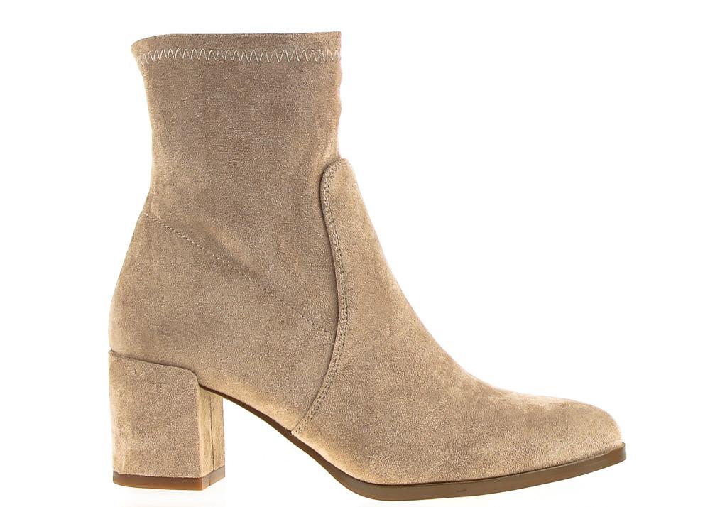 402795cff6663 sznurowane | Szpilkomania | śliczne szpilki damskie. Szpilki, buty, botki,  czółenka, sandały