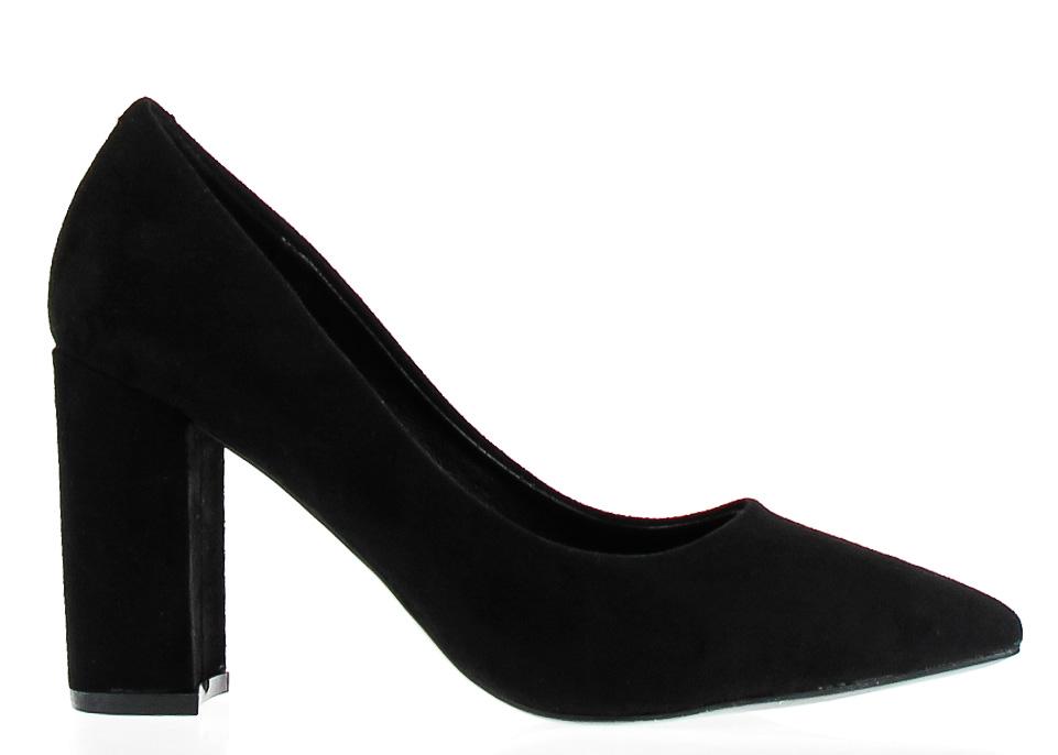 28a716c9 stylowe   Szpilkomania   śliczne szpilki damskie. Szpilki, buty ...