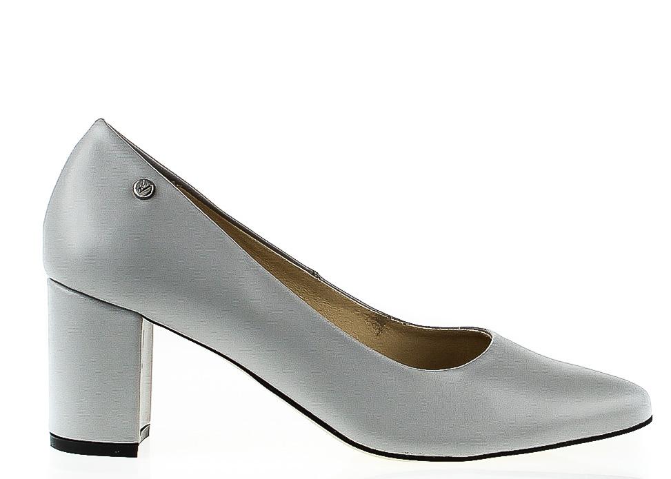 4ca2f987 sandałki | Szpilkomania | śliczne szpilki damskie. Szpilki, buty, botki,  czółenka, sandały