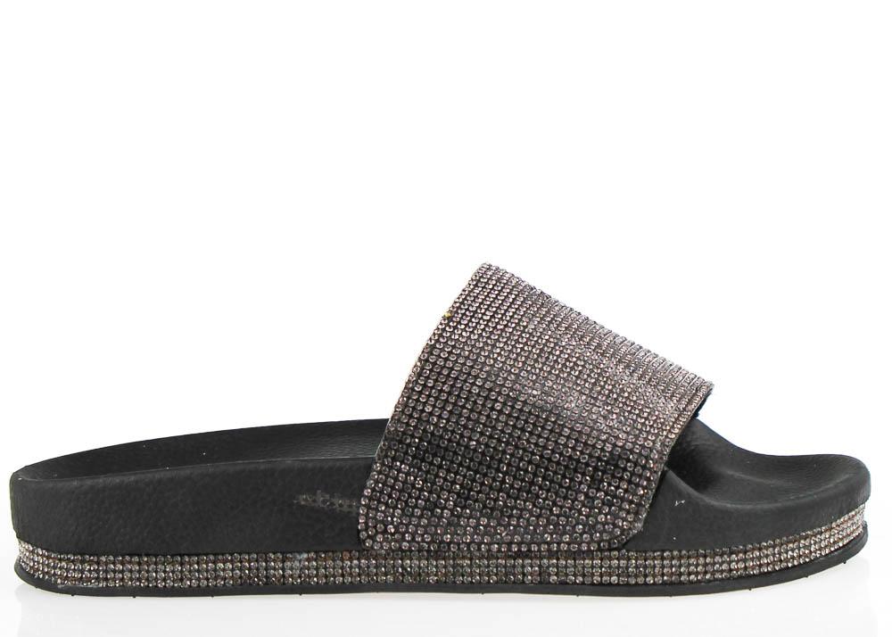 d18dc54a824532 niebieskie | Szpilkomania | śliczne szpilki damskie. Szpilki, buty ...