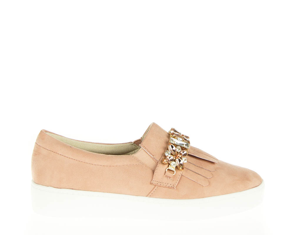 e8c85c63b7468 na-ślub | Szpilkomania | śliczne szpilki damskie. Szpilki, buty ...