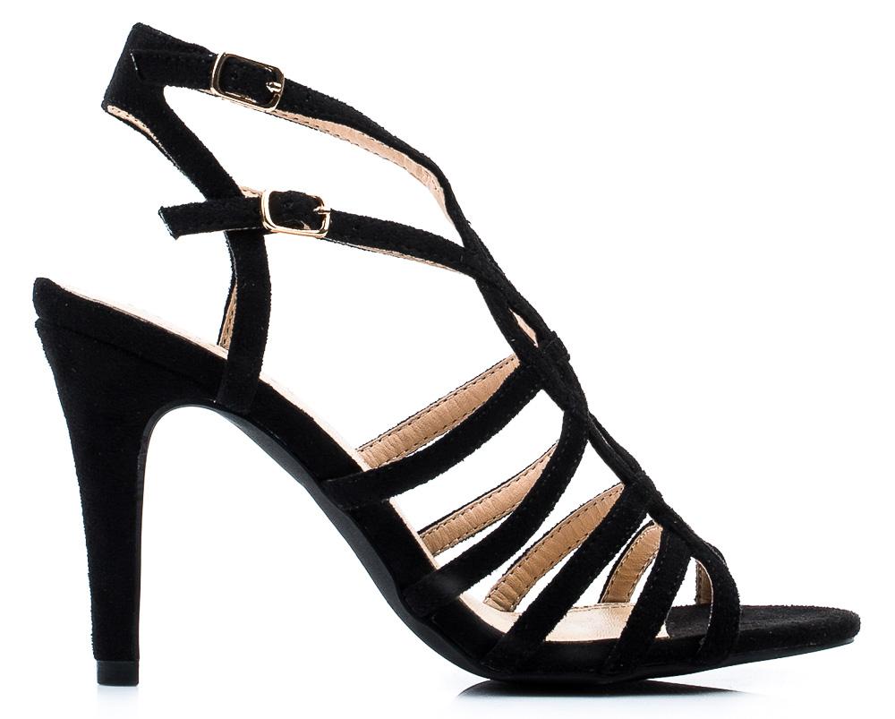 76b8992c śliczne | Szpilkomania | śliczne szpilki damskie. Szpilki, buty ...
