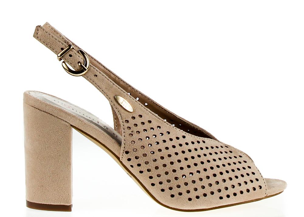 48bb3aca8c703 na-imprezę | Szpilkomania | śliczne szpilki damskie. Szpilki, buty ...