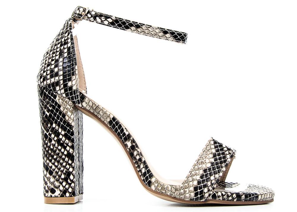 8d71b38f4f666 fajne-buty | Szpilkomania | śliczne szpilki damskie. Szpilki, buty ...