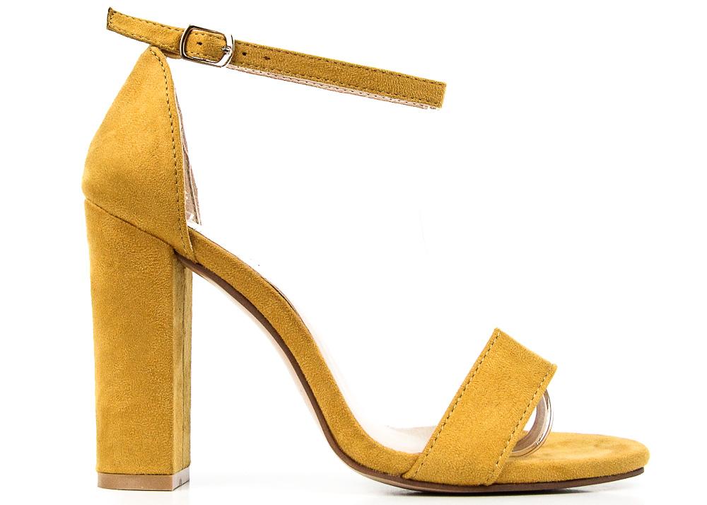 ee2780e64374b modne | Szpilkomania | śliczne szpilki damskie. Szpilki, buty, botki ...
