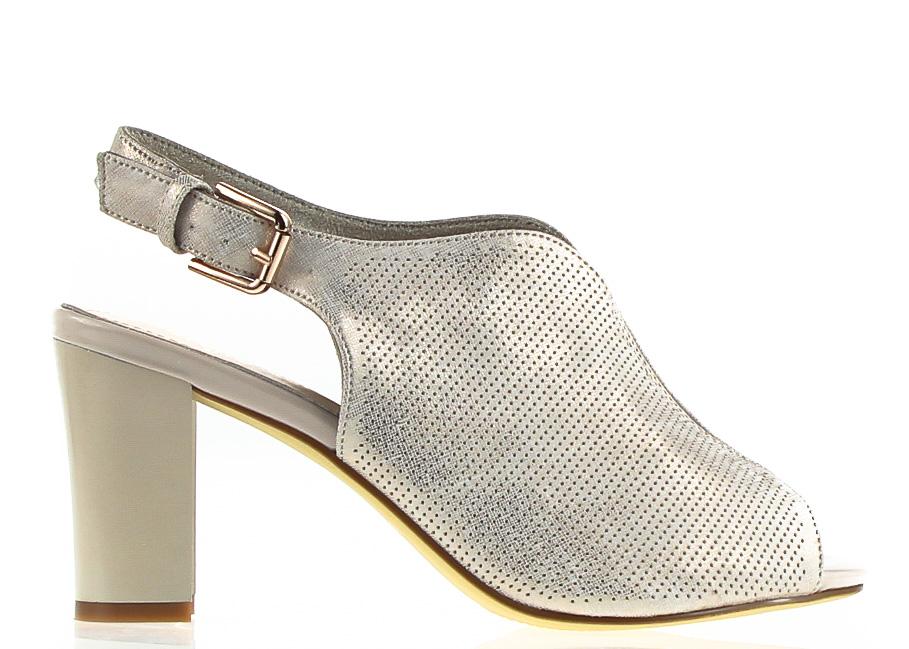 fdff6da1228b4 sznurowane | Szpilkomania | śliczne szpilki damskie. Szpilki, buty ...