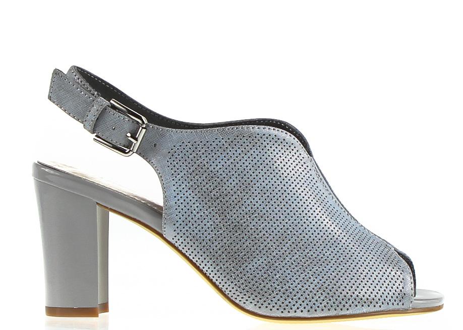 5007d9a43024b bez-palców | Szpilkomania | śliczne szpilki damskie. Szpilki, buty ...