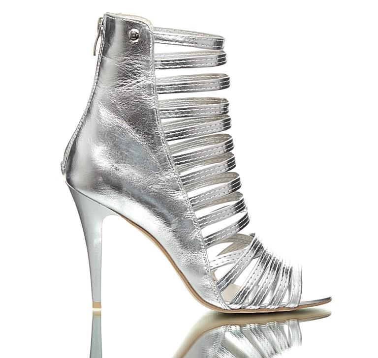 a22e1102 Christian-Louboutin | Szpilkomania | śliczne szpilki damskie. Szpilki, buty,  botki, czółenka, sandały