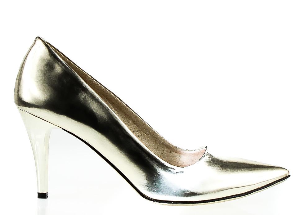 f8836d63fcd60 neon | Szpilkomania | śliczne szpilki damskie. Szpilki, buty, botki ...