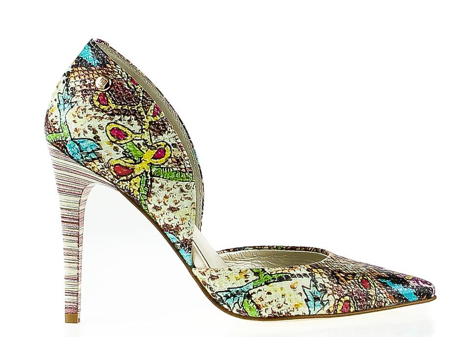 fcb0c548fa0f9 kwiat | Szpilkomania | śliczne szpilki damskie. Szpilki, buty, botki ...
