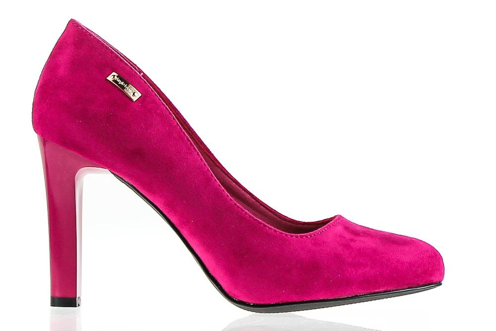 2f5e9916 neonowe | Szpilkomania | śliczne szpilki damskie. Szpilki, buty, botki,  czółenka, sandały