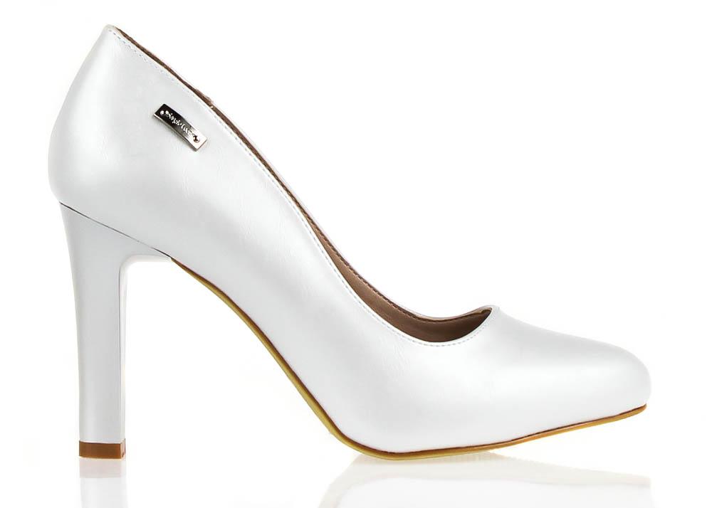 e2c09999 z-suwakiem   Szpilkomania   śliczne szpilki damskie. Szpilki, buty ...