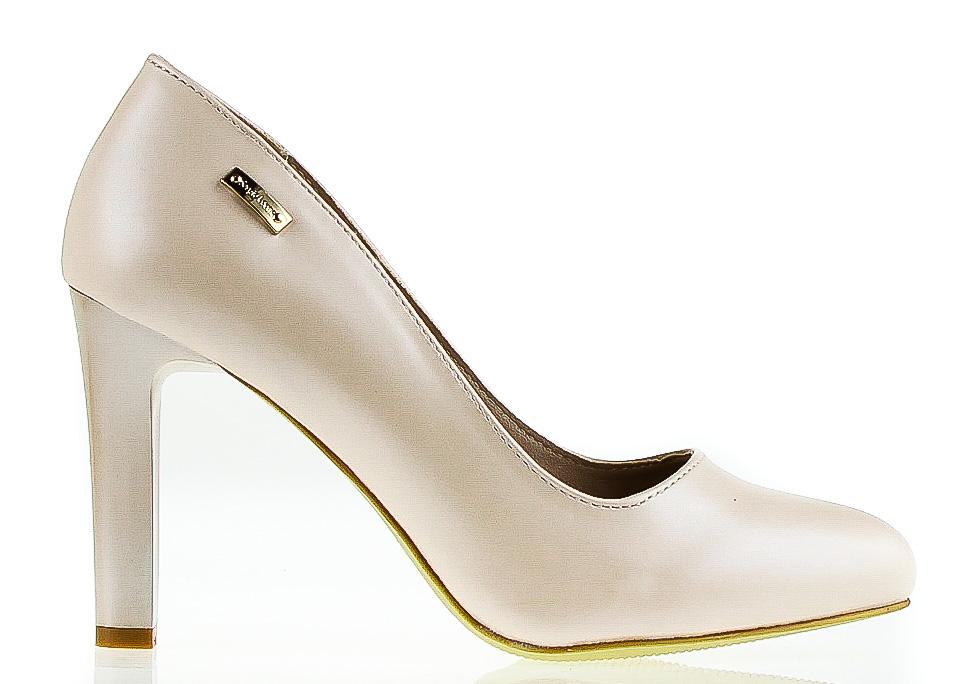 6b9f0520 gruby-obcas | Szpilkomania | śliczne szpilki damskie. Szpilki, buty ...