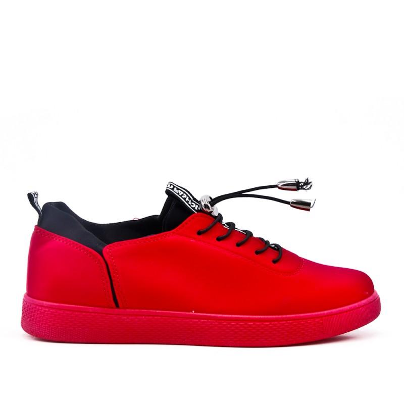 c1df61c5a9ac6 wysoki-obcas | Szpilkomania | śliczne szpilki damskie. Szpilki, buty ...