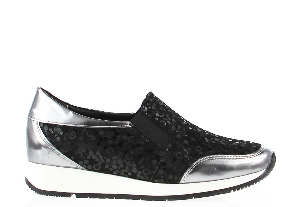 c41d4084 lakierki | Szpilkomania | śliczne szpilki damskie. Szpilki, buty ...
