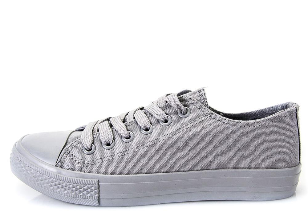 700f014ffb0e5 grafitowe   Szpilkomania   śliczne szpilki damskie. Szpilki, buty ...