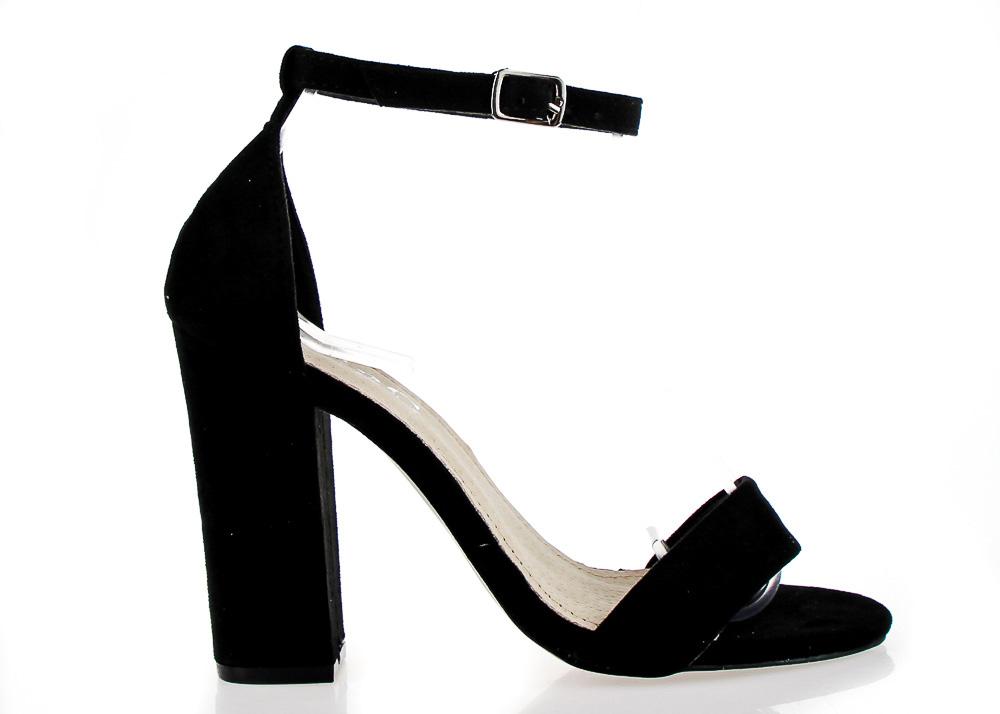 84795706c2380 kozaki | Szpilkomania | śliczne szpilki damskie. Szpilki, buty ...